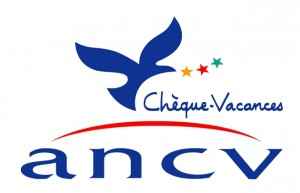 Logo-ANCV-630x405-C-ANCV