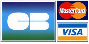 carte-bleue-200303-zoom-logo-cb